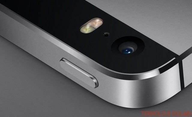 iPhone LED Bildirimlerini Etkinleştirmek 1