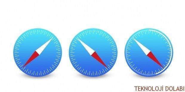 iPhone ve iPad'de Safari nasıl hızlandırılır?
