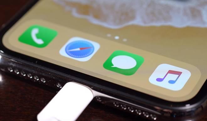 iPhone nasıl şarj edilmeli,iphone ilk şarj kaç saat Olmalı,iPhone şarj dolmadan çıkarmak
