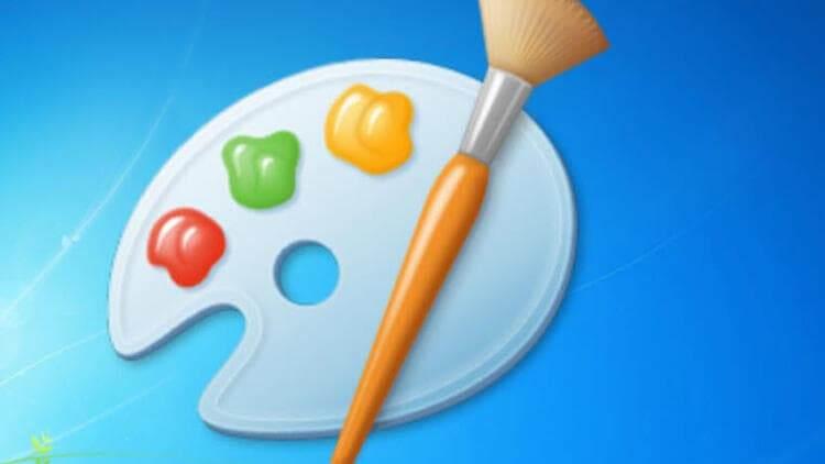 Microsoft Paint nedir, nasıl kullanılır?