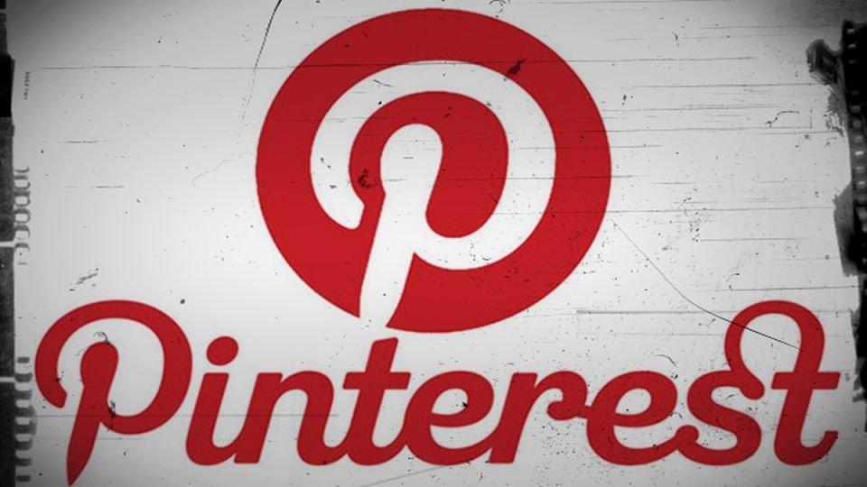 Pinterest nedir? Pinleme nedir? Nasıl kullanılır?