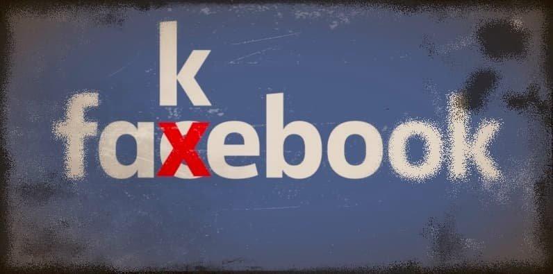 Sahte Facebook profili nasıl anlaşılır?