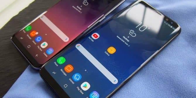 Samsung Android Cihazlara Odin İle ROM Nasıl Yüklenir?