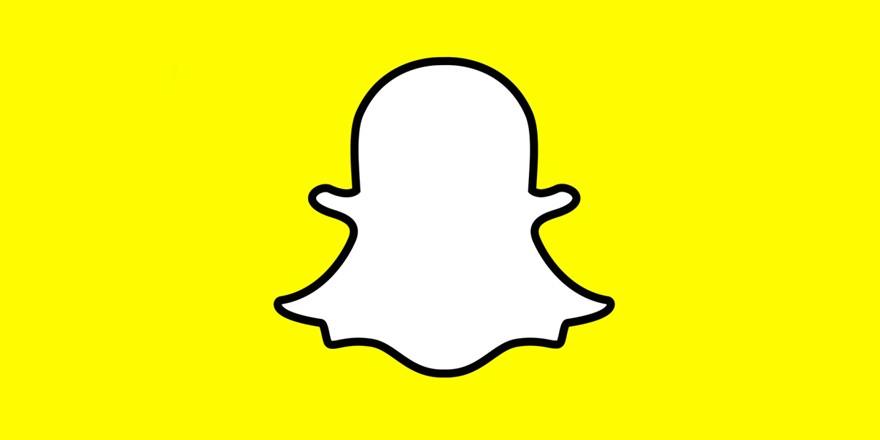 Snapchat Hikayemi izleyenleri Nasıl Görürüm?