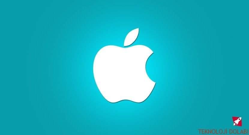 6 Fix Apple Sorunu ve Çözümleri