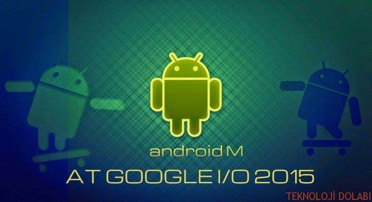 Android Güvenli Şifre Nasıl Oluşturulur 1