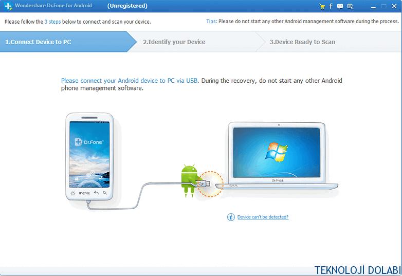 Android-Silinen-Mesajları-Kurtarma-İşlemi-2