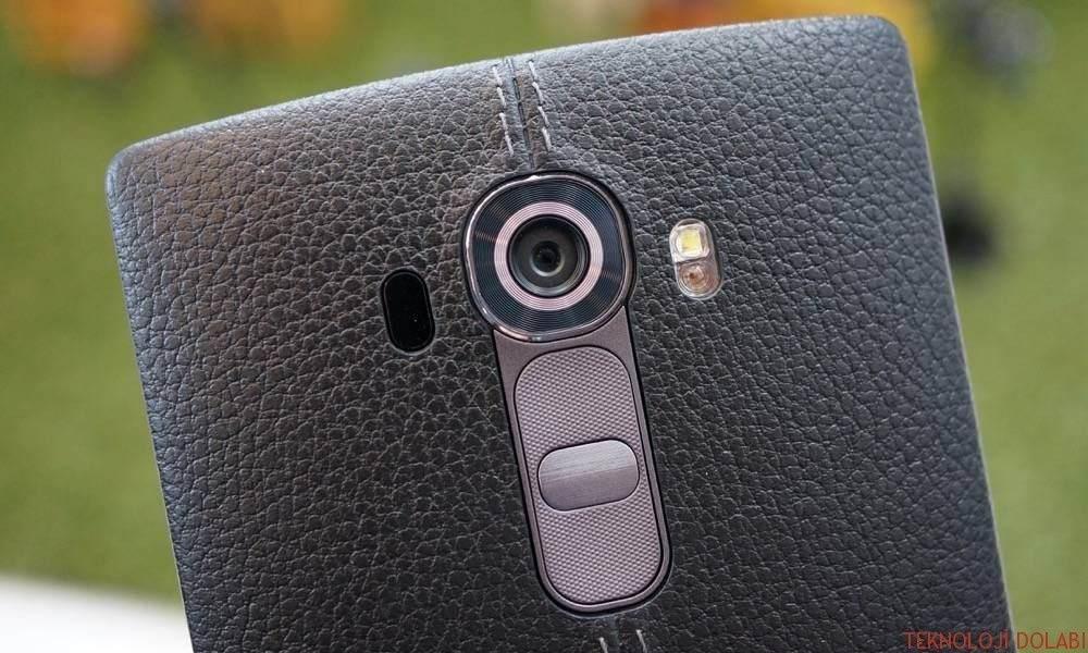 Android Telefonu Web Kamerası Olarak Kullanmak 1
