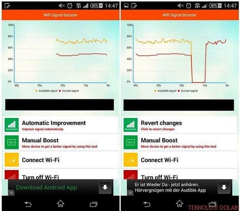 Android-Wi-Fi-Sinyalini-Güçlendirmek-2