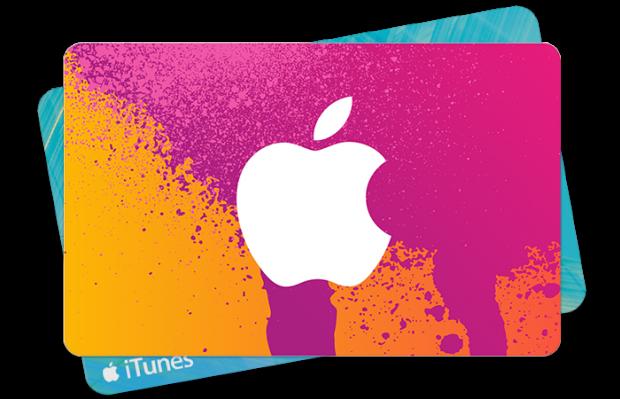 iTunes ile Bilgisayardan iPhone'a Fotoğraflar Nasıl Yüklenir ? 4