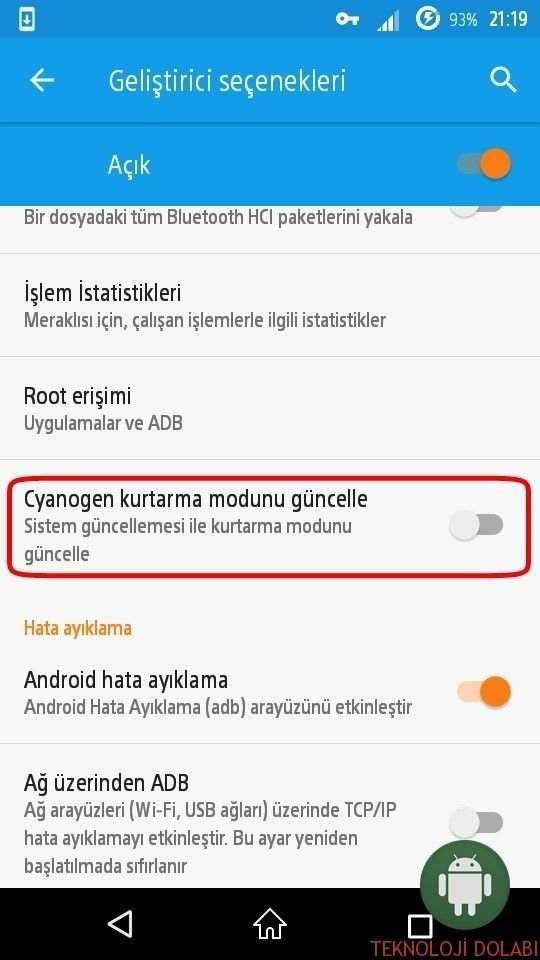 CM_Guncelleme_2