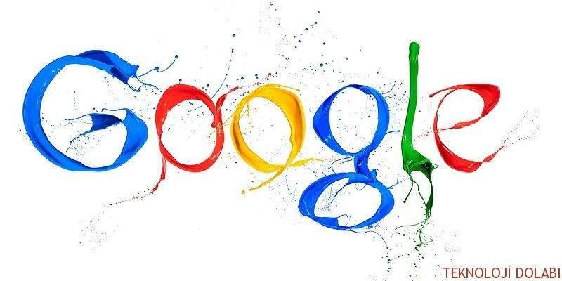 Dropbox'taki Fotoğrafları Google Fotoğraflara Taşıma 1