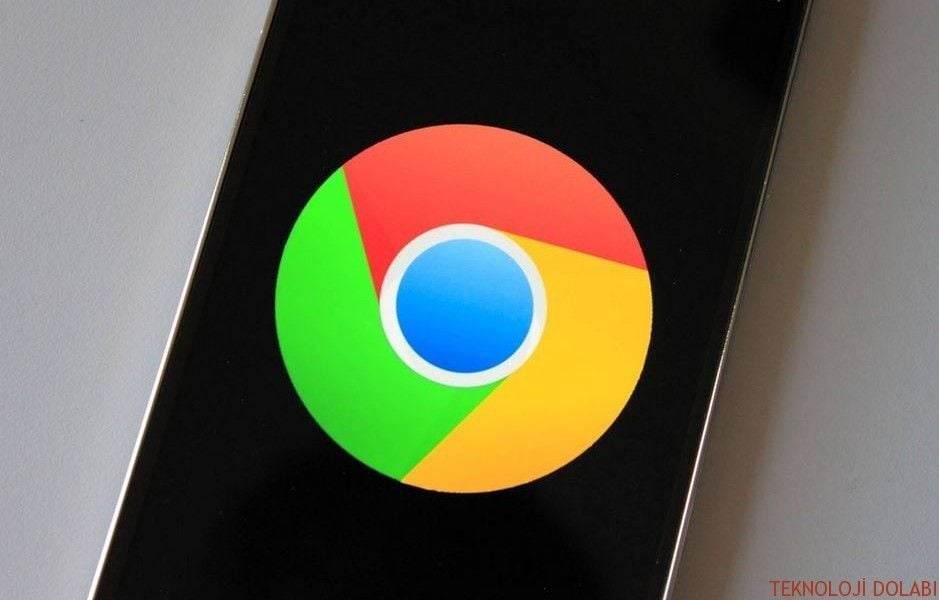 Google Chrome APK İndirme ve Kurulumu 1