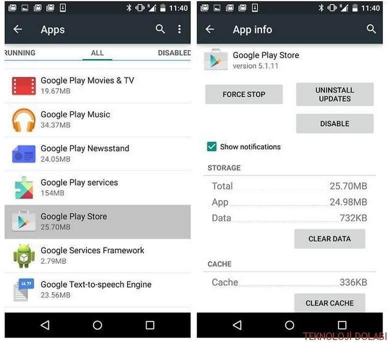 Google-Play-Açılmama-Sorunu-ve-Çözümü-1