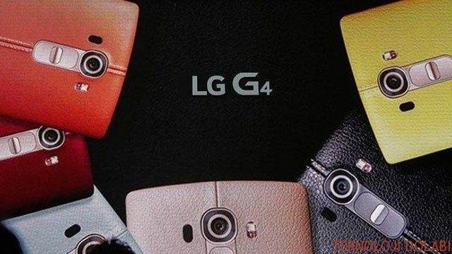 LG G4 Kullanıcıları İçin Batarya Ömrünü Uzatmanın Yolları 1