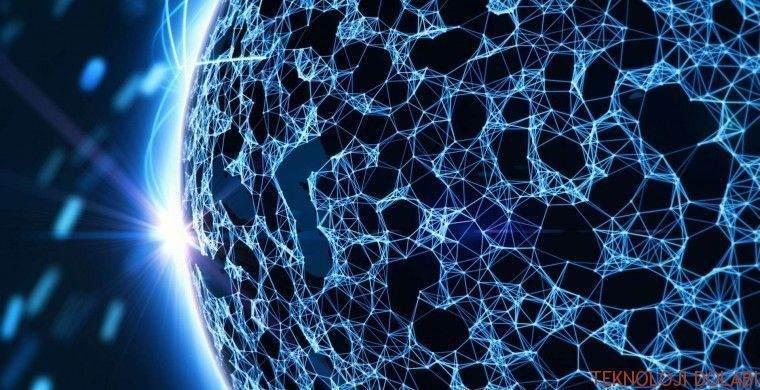 Lan IP, MAC ADRESİ, Modem İp öğrenme 1