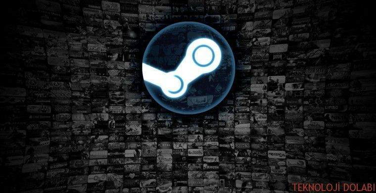 Steam Mağazasından Alınan Oyun Nasıl İade Edilir