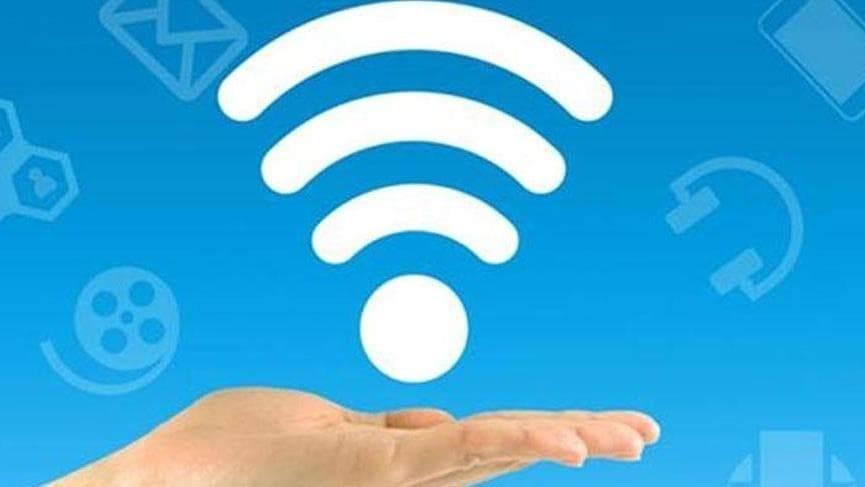 Wi-Fi Sinyalini Güçlendirmek,wifi güçlendirici,hızlı wifi