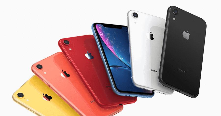iPhone Elma işaretinde takılı kaldı, iPhone elma logosunda kilitlendi