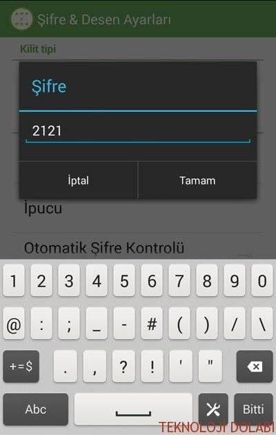 kilit3