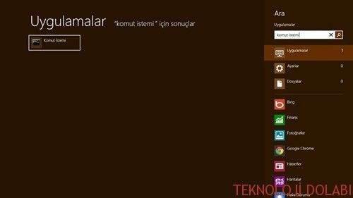 komut-istemi-ile-windows-10-kurma-2