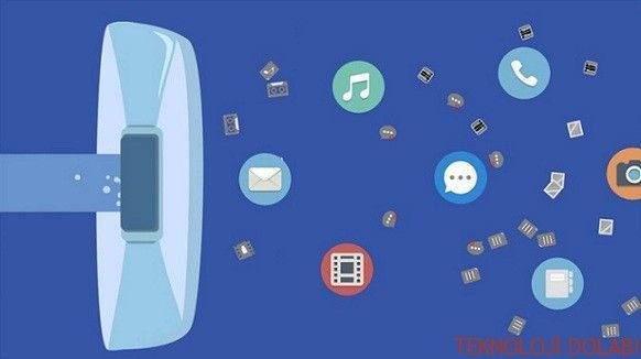 Akıllı Telefonlarda Gereksiz Programları Silme ve Devre Dışı Bırakma Nasıl Yapılır?