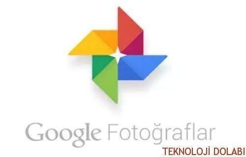 Android'de Google Fotoğraflar ile animasyon ve film nasıl oluşturulur? 1