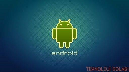 Android Cihazlarda Kullanılmayan Uygulamalar Nasıl Silinir?