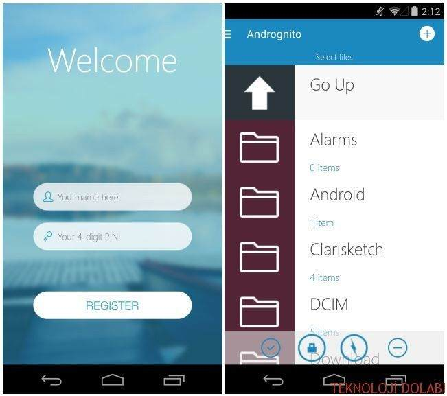 Android-Dosya-Gizleme-Rehberi-1