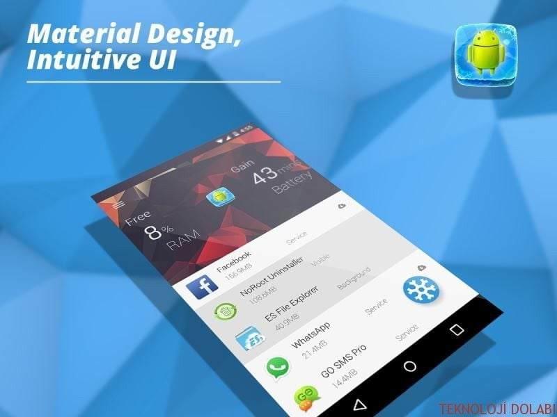 Android-Uygulamaları-Dondurmak-2