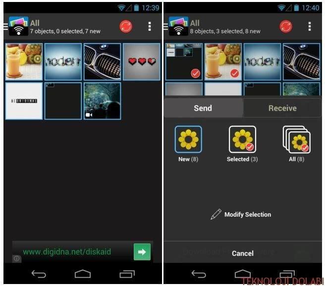 Android-ve-iOS-Arasında-Fotoğraf-Aktarımı-1