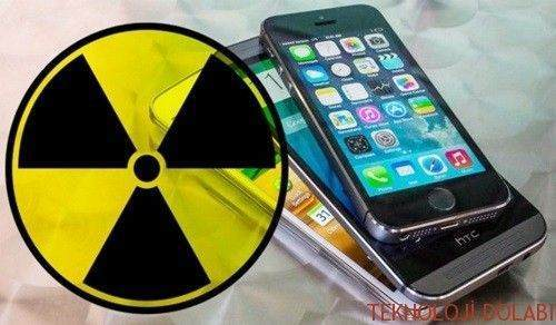 En Yüksek Sar Değeri Olan Telefonlar / Tabletler