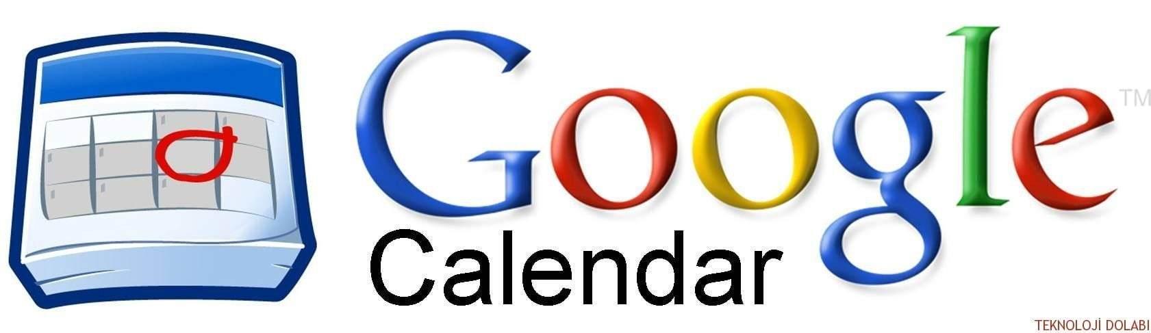 Google Calendar Uygulamasında Doğum Günleri Nasıl Kaldırılır? 1