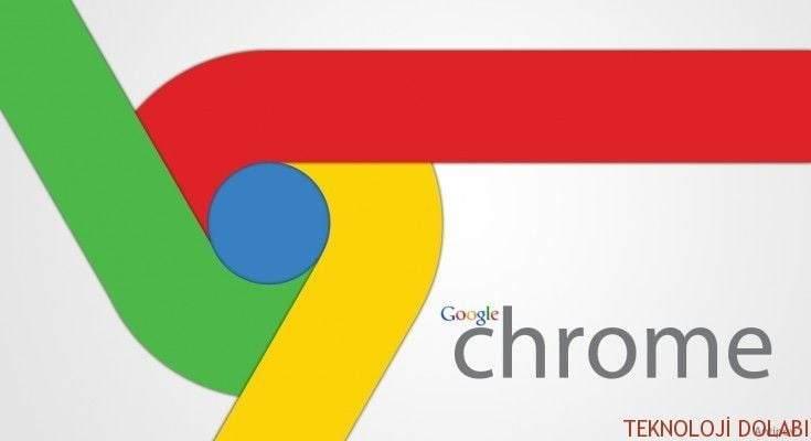Google Chrome Üzerinden Oyun Oynamak