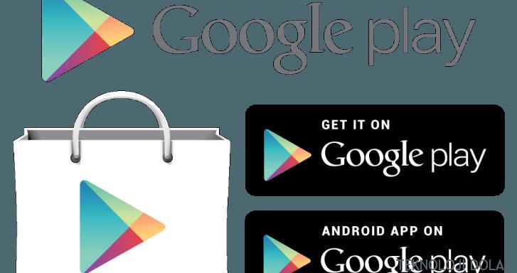 Google Play Store'da Karşılaşılan Hatalar ve Çözüm Yolları