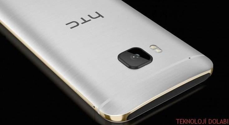 HTC One M9 Kablouz Modem Özelliği Açma 1