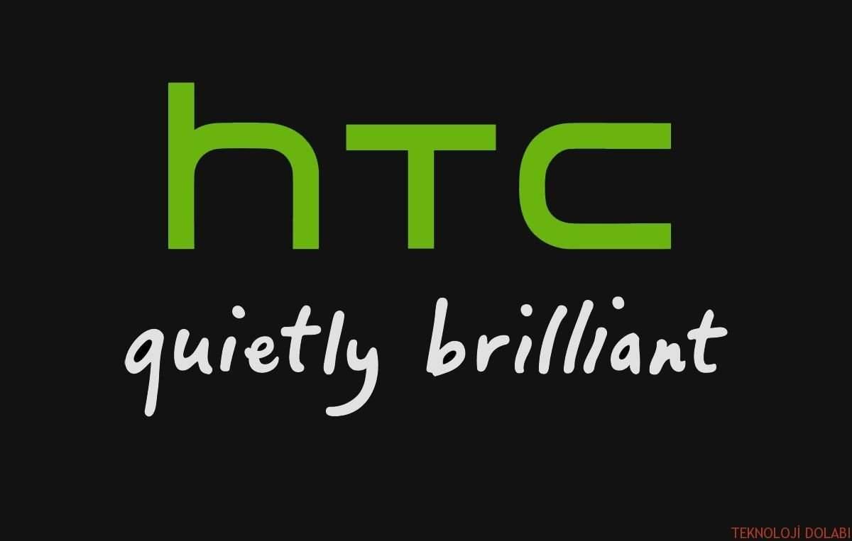 HTC cihazlarda Bootloader Kilidini Kaldırmak