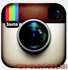 Instagram Hesap Silme, Instagram Hesap Dondurma 1