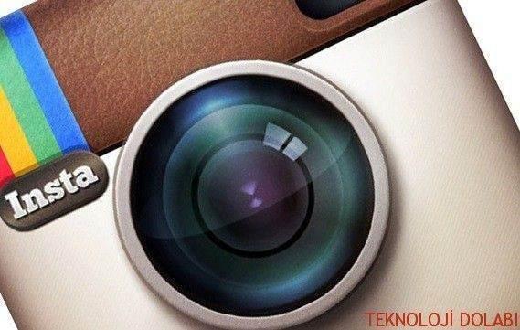 Instagram Reklamları Nasıl Kapatılır ?