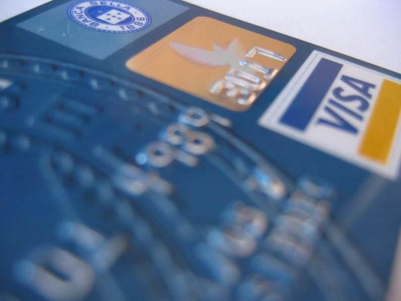 Kredi Kartı ile yaptığımız Online-Alışverişlerimizi nasıl korumalıyız? 1