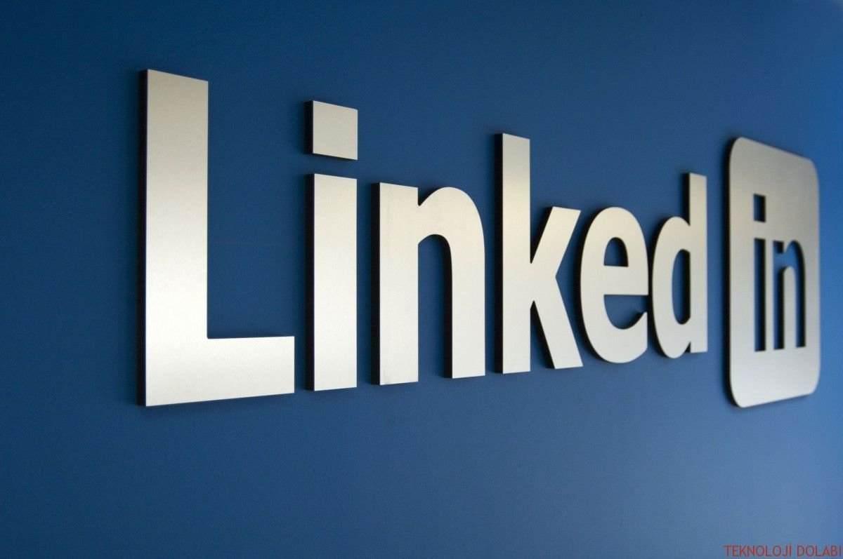 LinkedIn 'de Profil İnceleme Bilgileri Nasıl Kapatılır? 1