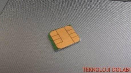 SIM Kartı Pin Kodumu unuttum, Nasıl öğrenebilirim ?