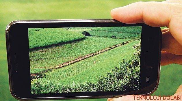 Telefon İle Daha İyi Fotoğraf Çekmenin Sırları 1