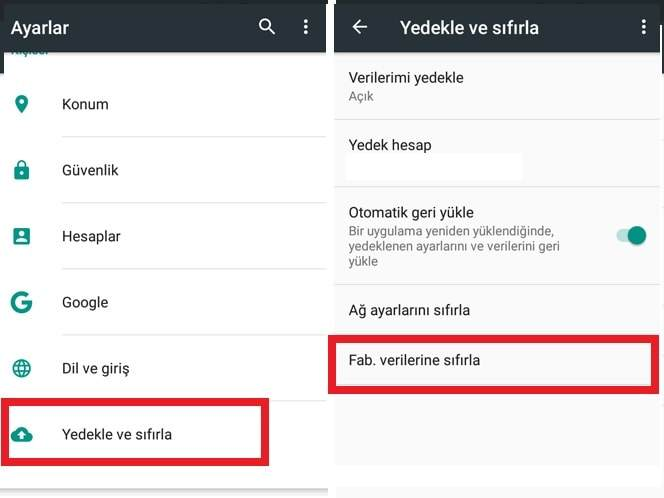 android-format-atma