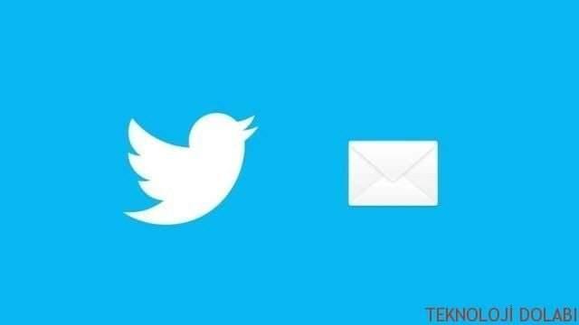 Twitter'ın DM Bildirim Özelliği Nasıl Aktif Edilir 1
