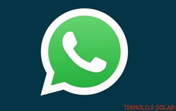 WhatsApp'a Virüs Girer mi ? Virüse Karşı Önlem Nasıl Alınır ?