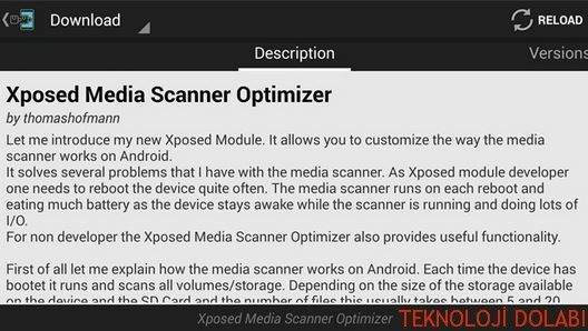 Xposed-Media-Scanner-Optimizer_1