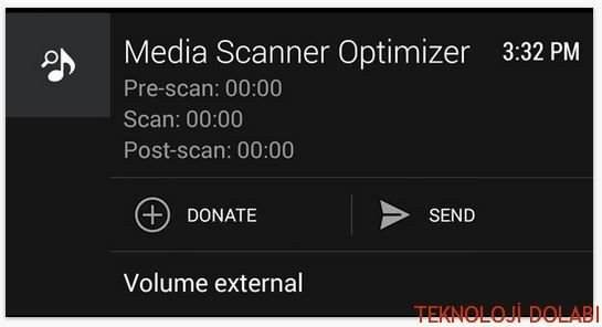 Xposed-Media-Scanner-Optimizer_3