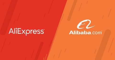 Alibaba ve Aliexpress'den Nasıl Alışveriş Yapılır?