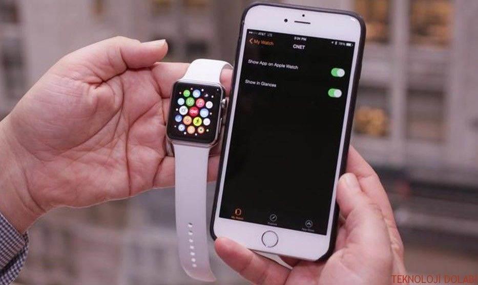 apple-watch-uygulamalari-nasil-yüklenir-1